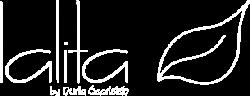 Lalita Logo